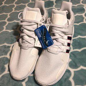 Adidas Originals EQT Support AVD Size 12 BB6778